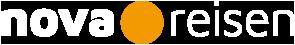 Nova Reisen Logo